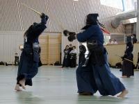 kendo04